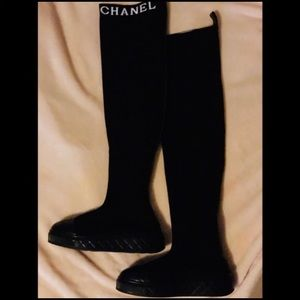 New offer Boots Channel